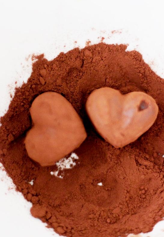 Kaffee Sahne Herzen