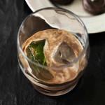 [Werbung] Neu im Regal: Cremelikör mit echter belgischer Schokolade