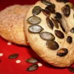 Frühstücks-Klassiker: Bagel
