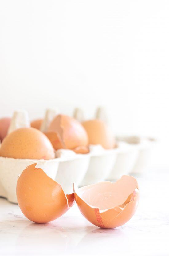 kuechenkraenzchen_eierlikoer