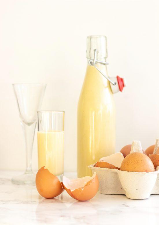 kuehchenkraenzchen_eierlikoer
