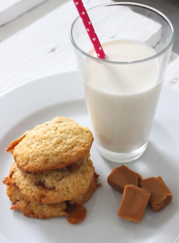 kuechenkraenzchen_banoffee_cookies