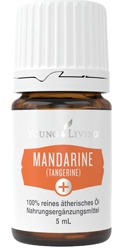 yl_mandarine_plus