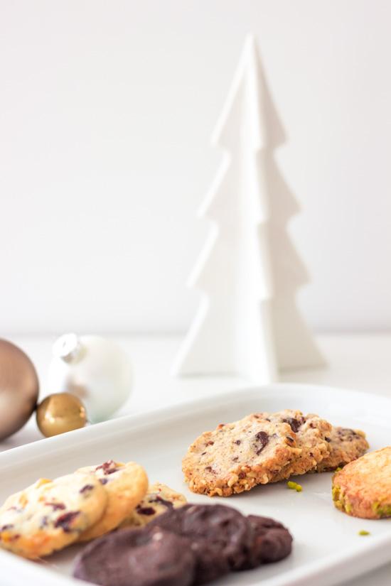 kuechenkraenzchen kekse von der rolle 14 2 k chenkr nzchen. Black Bedroom Furniture Sets. Home Design Ideas