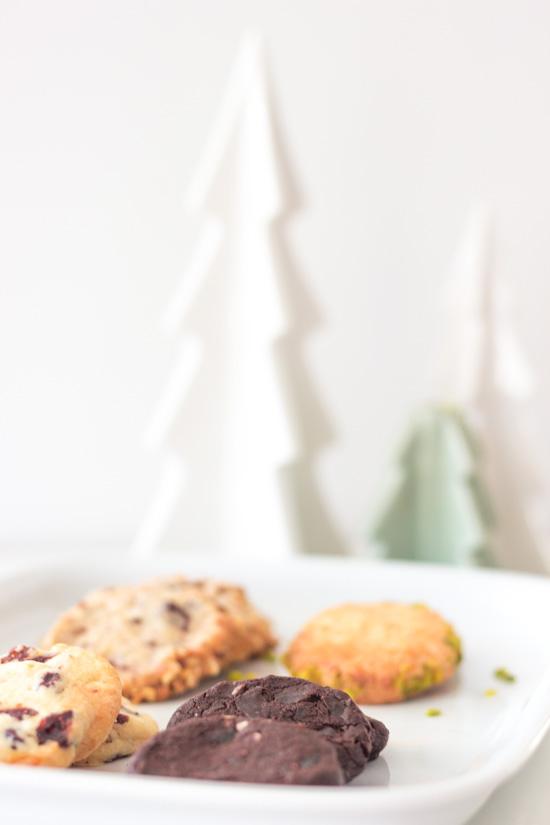 kuechenkraenzchen kekse von der rolle 2 2 k chenkr nzchen. Black Bedroom Furniture Sets. Home Design Ideas