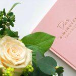 Mein Glückstagebuch – Das 6-Minuten Tagebuch